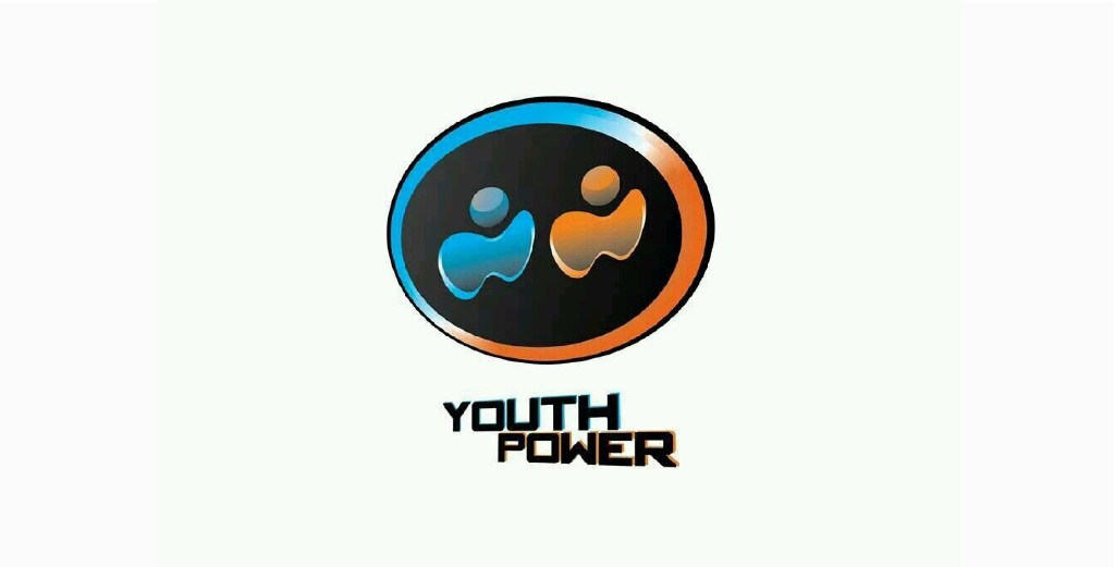 39795_92.-NGO-Youth-Power-1