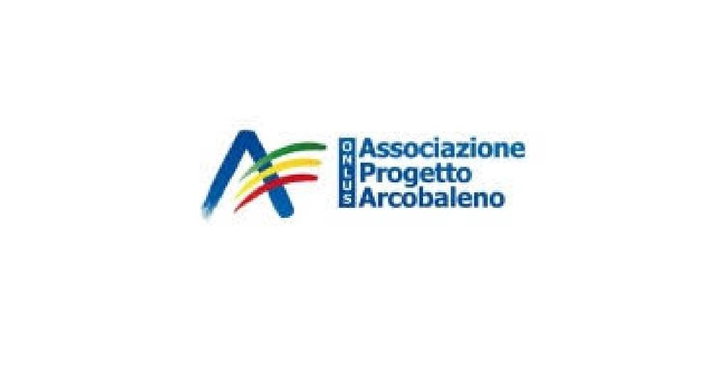 39800_158.-Associazione-Progetto-Arcobaleno-1
