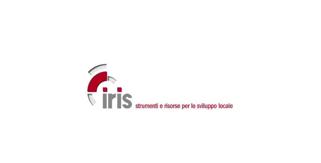 39801_156.-IRIS