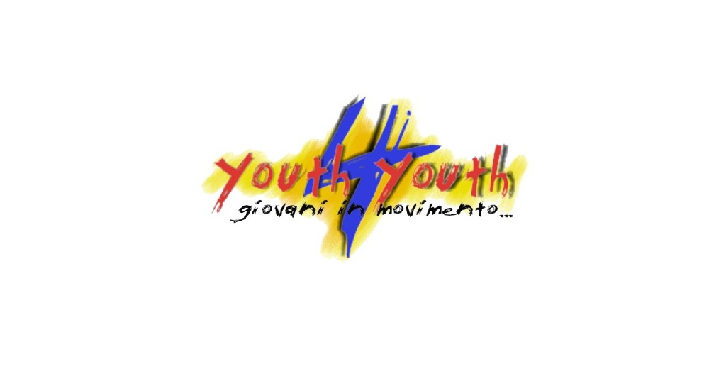 39803_98.-Youth4youth-1
