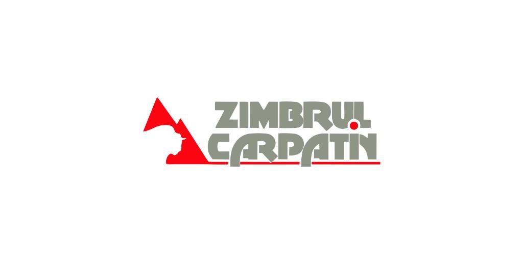 39804_142.-Asociatia-de-Turism-si-Ecologie-pentru-Tineret-ZIMBRUL-CARPATIN