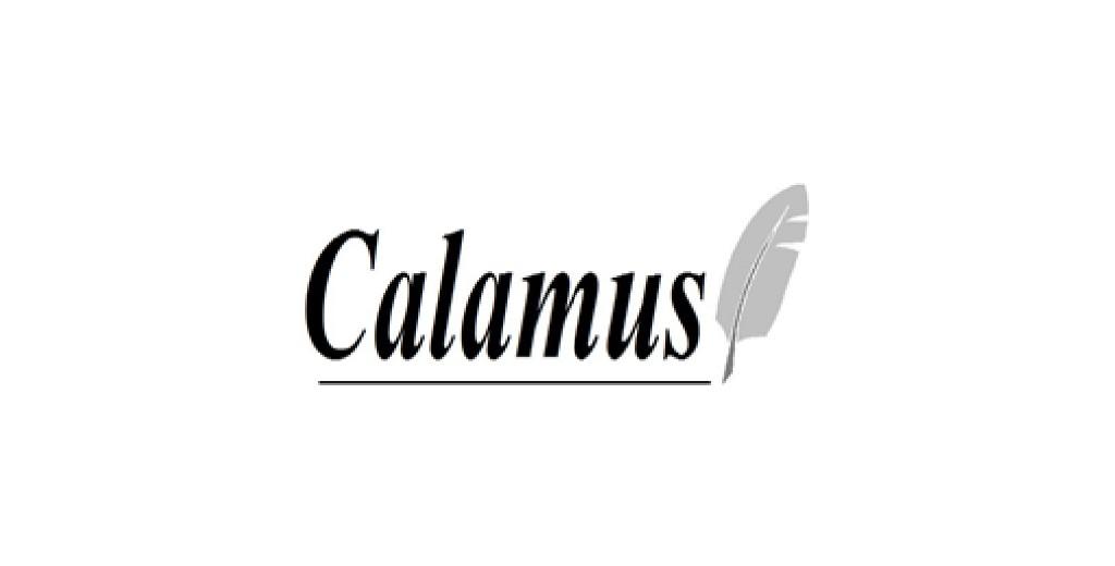 39805_89.-NGO-Calamus