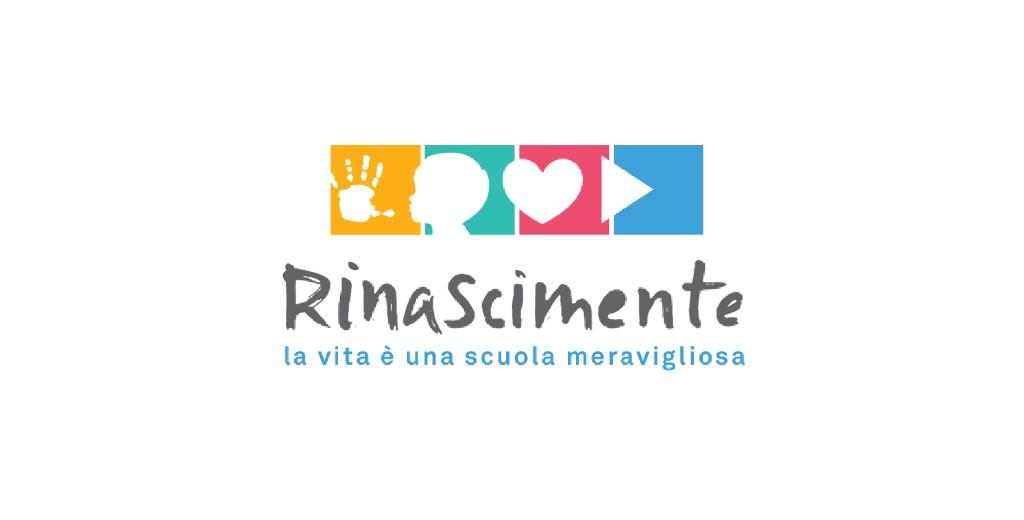 39808_157.-Associazione-Educatori-Rinascimente