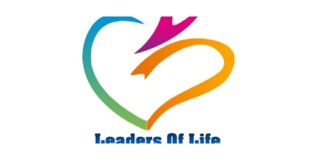 39817_93.-Leaders-of-Life-for-Sustainable-Development-1