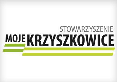 39818_58.-Moje-Krzyszkowice