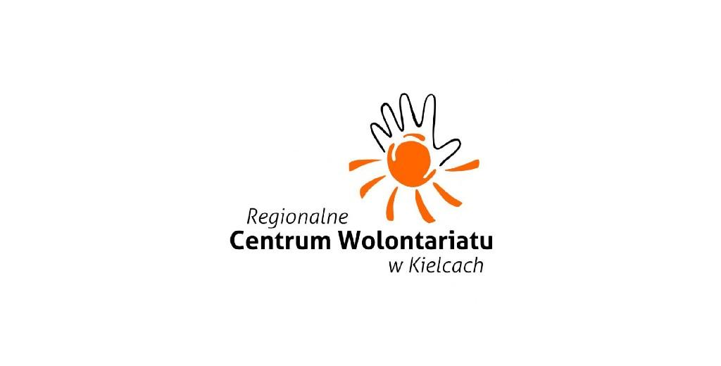 39822_83.-Regionalne-Centrum-Wolontariatu-1