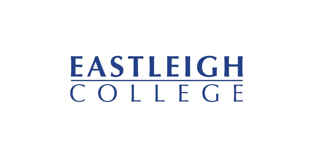 39824_47.-Eastleigh-1