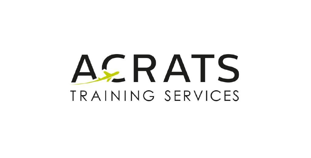 39828_04.-Acrats-1