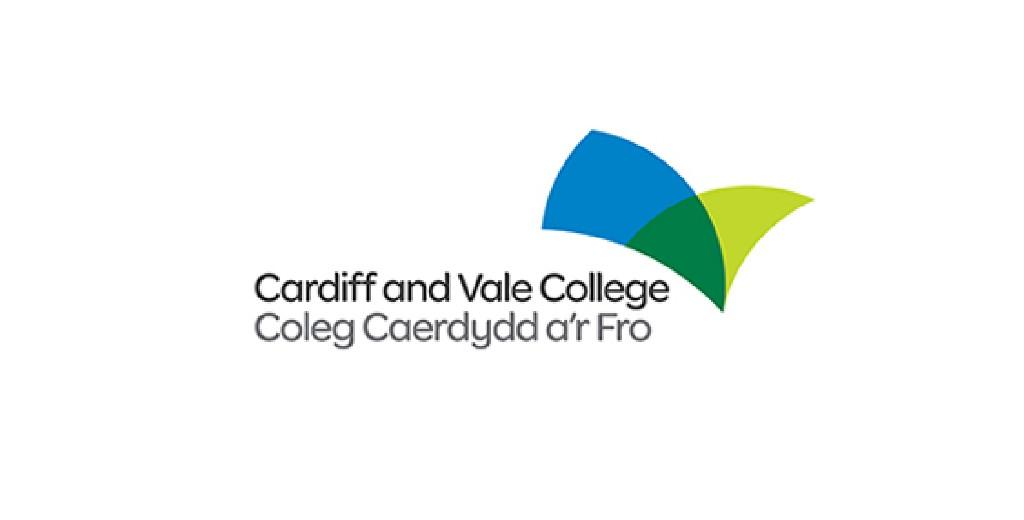39829_52.-Cardiff-1