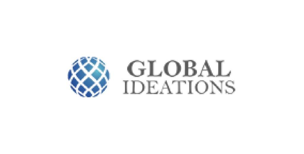 39830_25.-Global