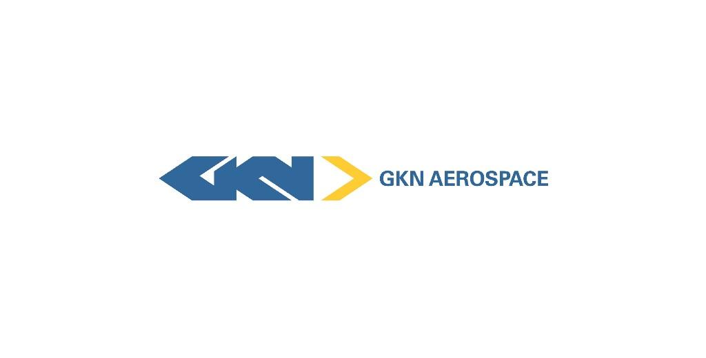 39833_40.-GKN-1