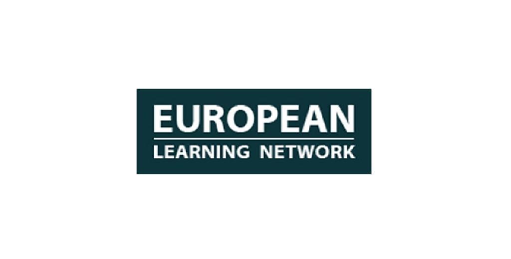 39834_144.-European-Learning-Network