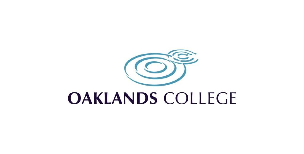 39837_48.-Oaklands-1