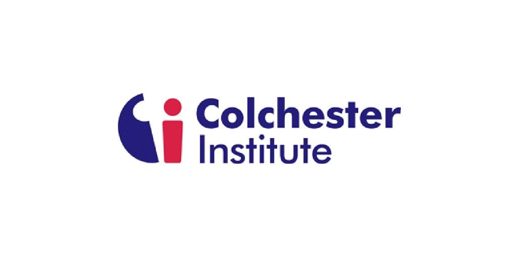 39839_45.-Colchester