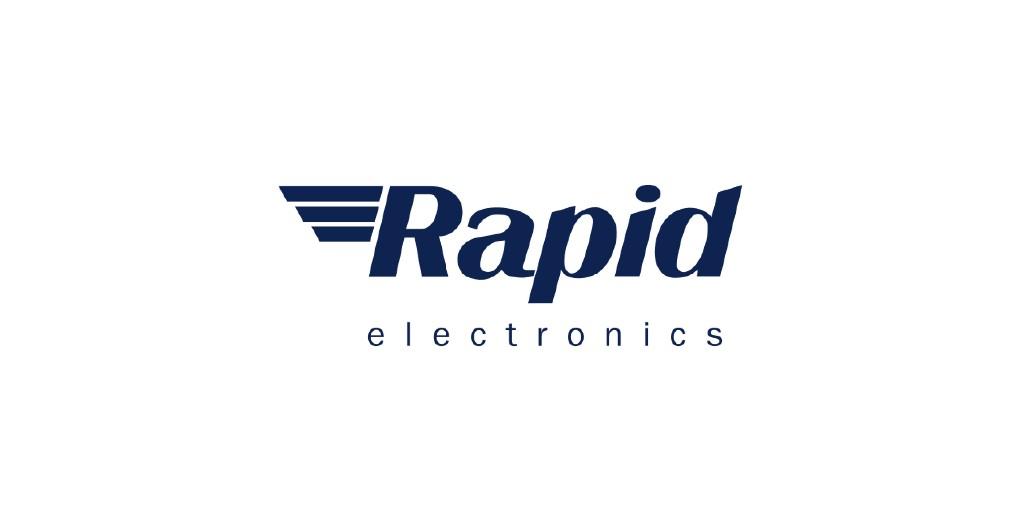 39840_135.-Rapid-Electronics