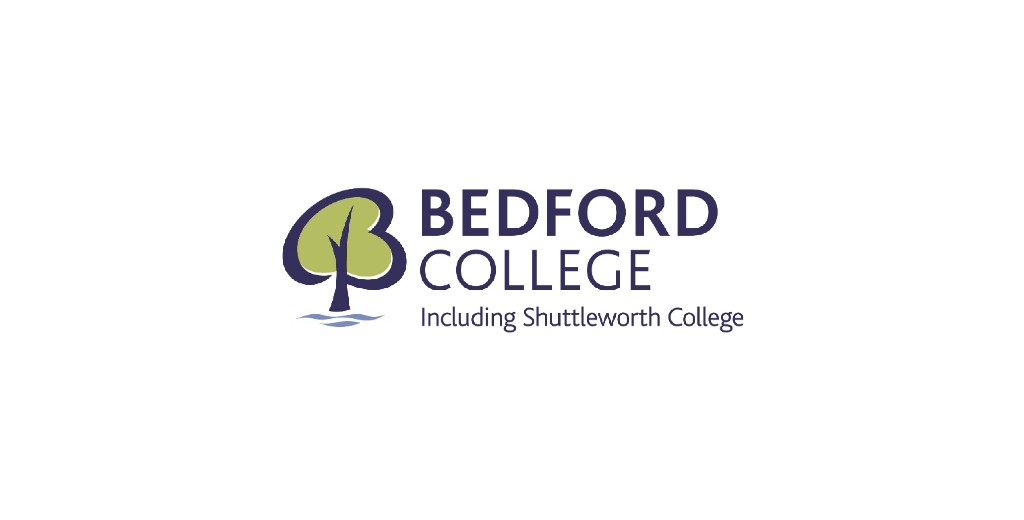 39842_153.-Bedford-College-1