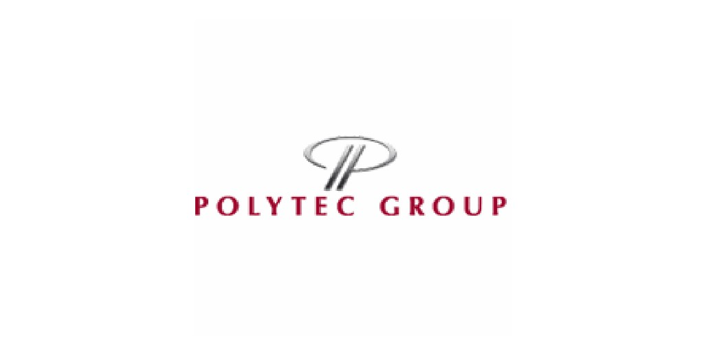 39843_91.-Polytec-Car-Styling-Ltd