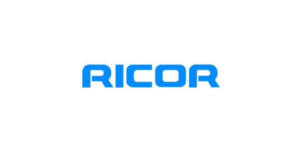 39846_86.-RICOR
