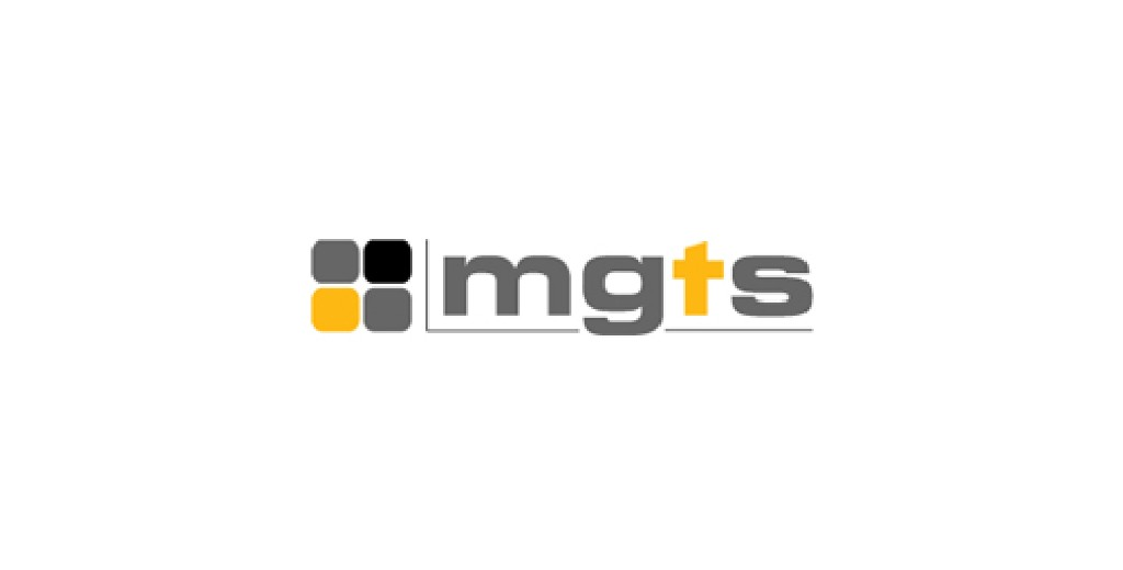 39849_134.-MGTS-1