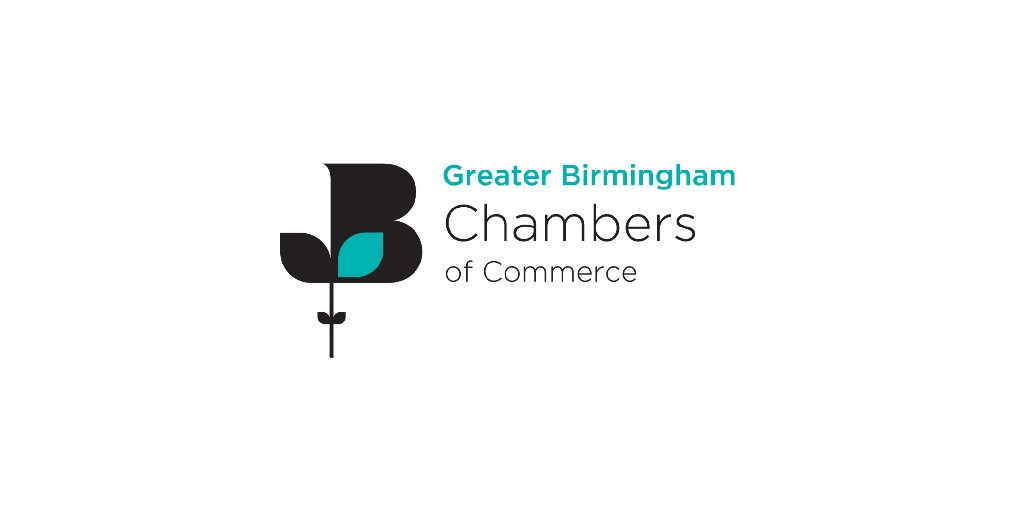 39852_80.-Greater-Birmingham-Chambers-of-Commerce-1