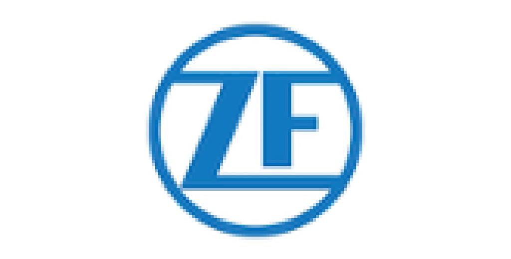 39856_74.-ZF