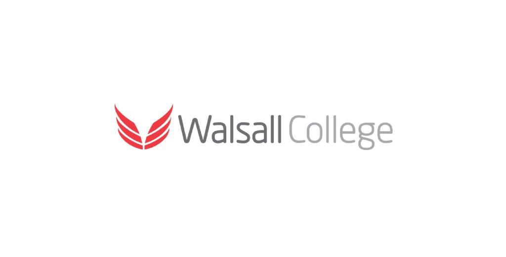 39857_36.-Walsall