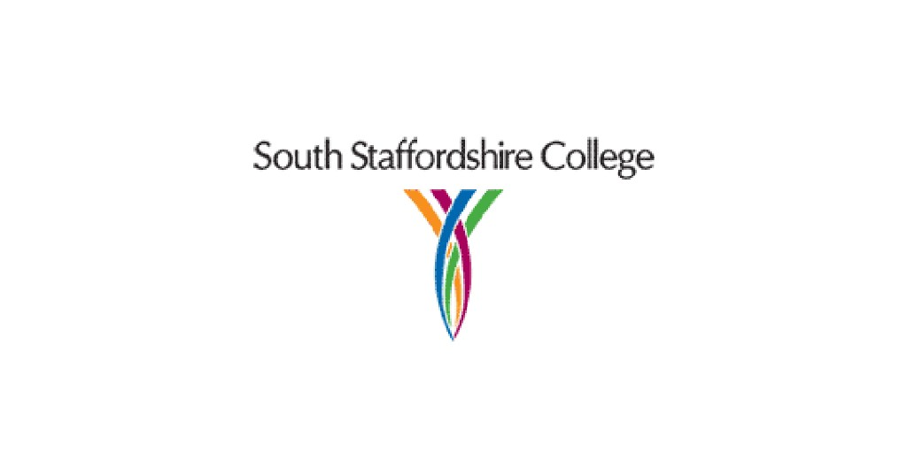 39860_146.-South-Staffordshire-College