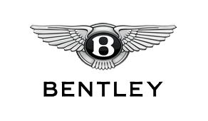 39864_28.-Bentley