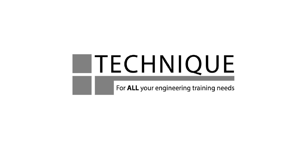 39865_56.-Technique-Learning-Solutions-Ltd