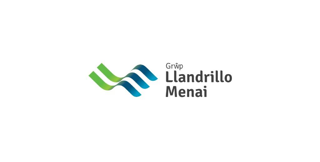39867_150.-Grwp-Llandrillo-Menai