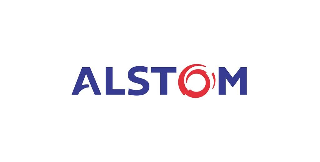 39870_09.-Alstom
