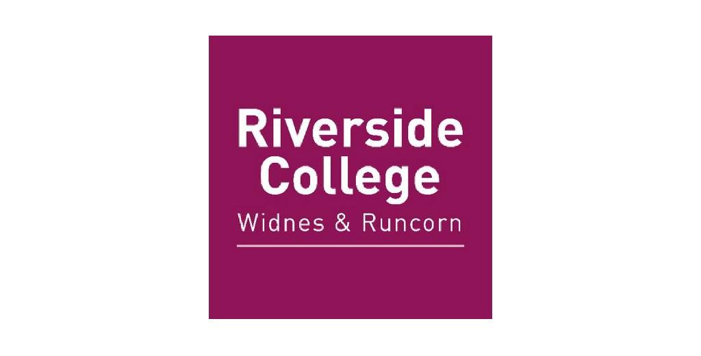39871_151.-Riverside-College-1