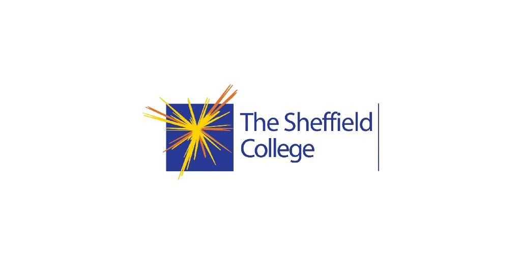 39873_163.-The-Sheffield-College-1