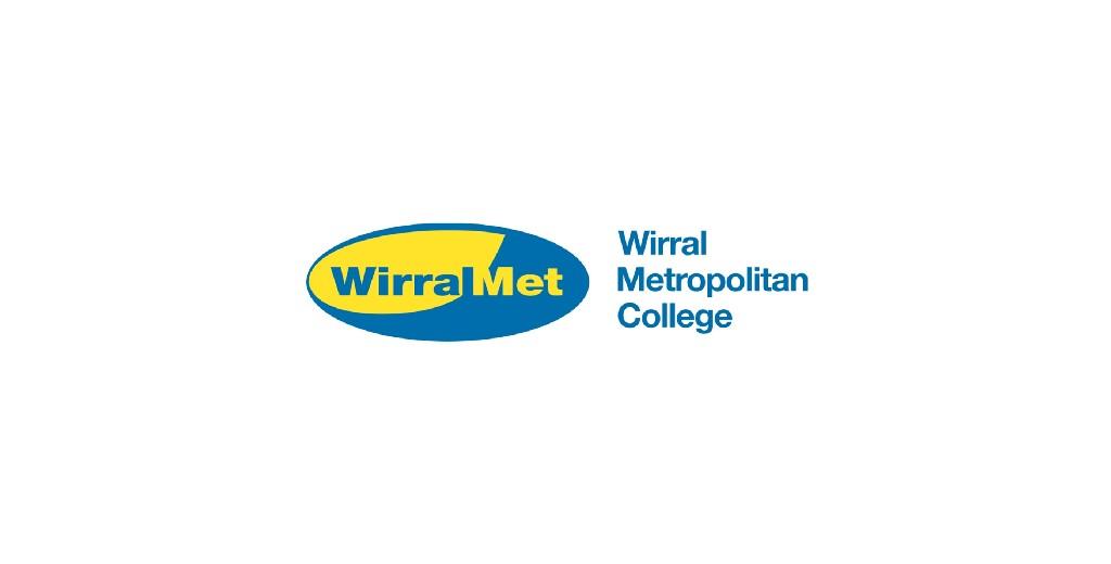 39874_149.-Wirral-Metropolitan-College