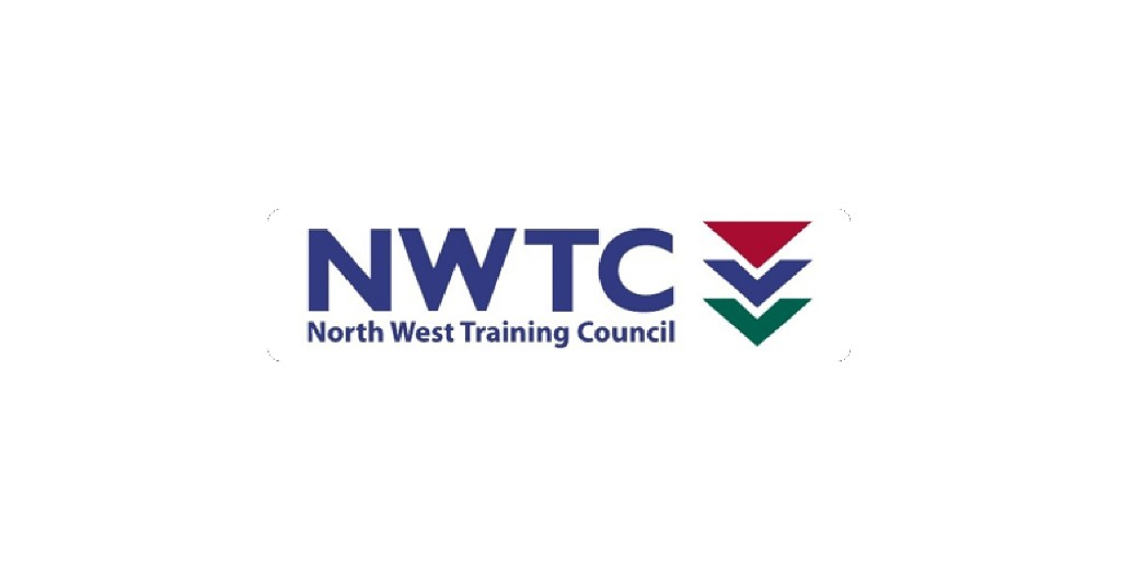 39877_148.-North-West-Training-Council
