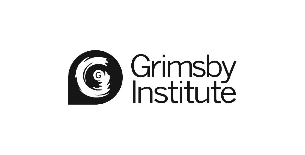 39879_49.-Grimsby-Institute-1
