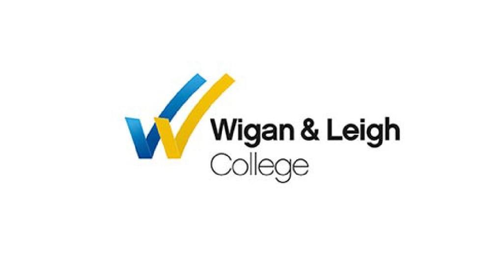 39880_54.-Wigan-1