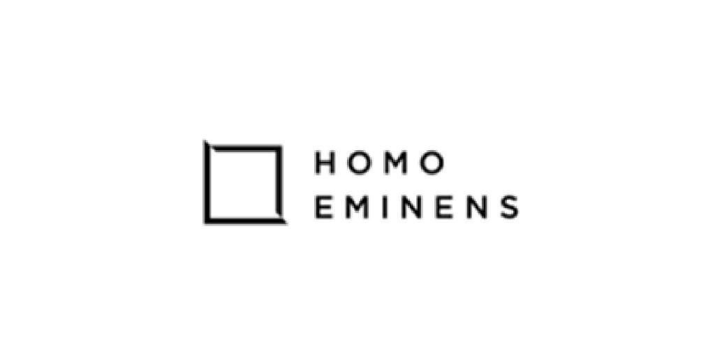 39886_118.-Homo-Eminens