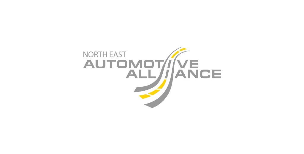 39887_79.-North-East-Automotive-Alliance-1