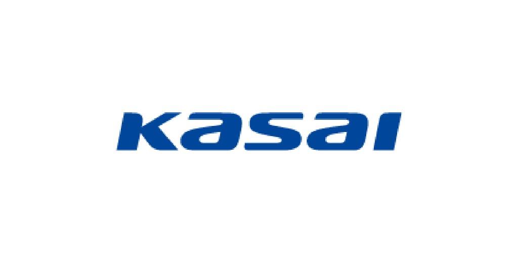 39889_38.-Kasai