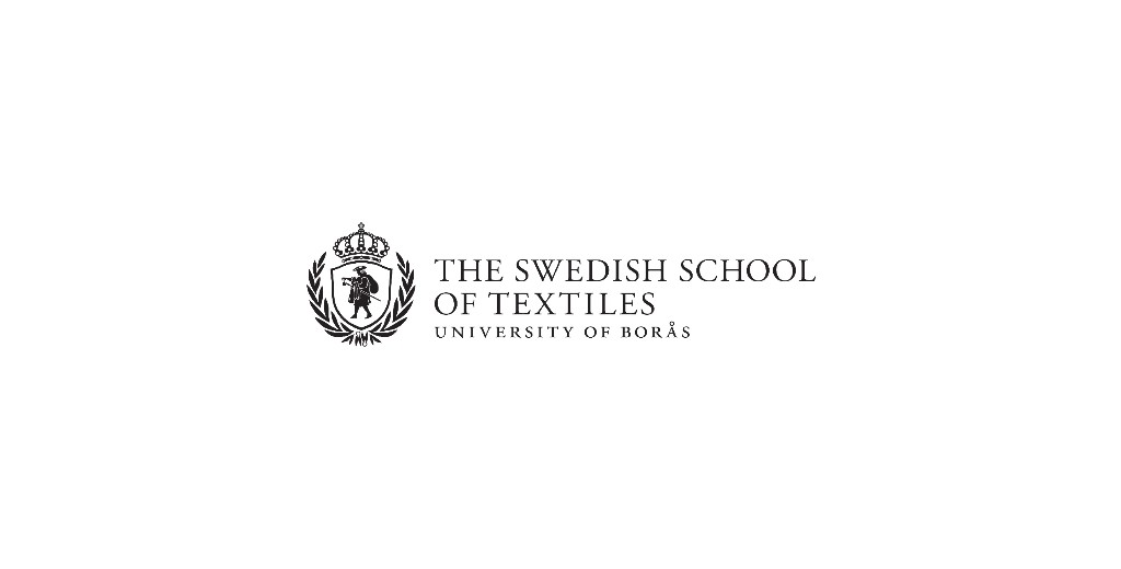 39898_174.-Swedish-School-of-Textiles