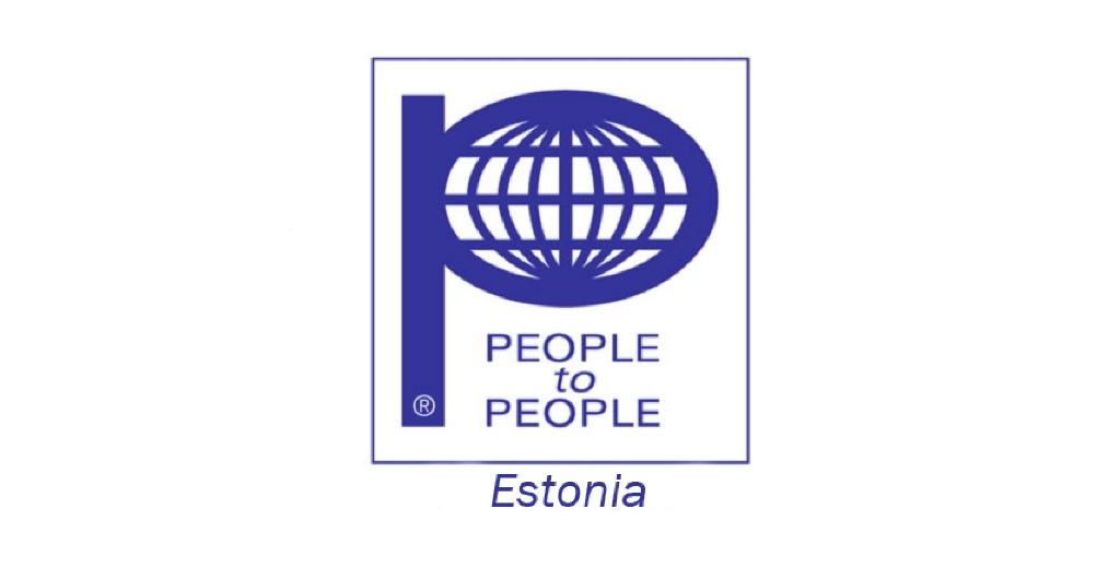 39899_105.-Eesti-People-to-People-1