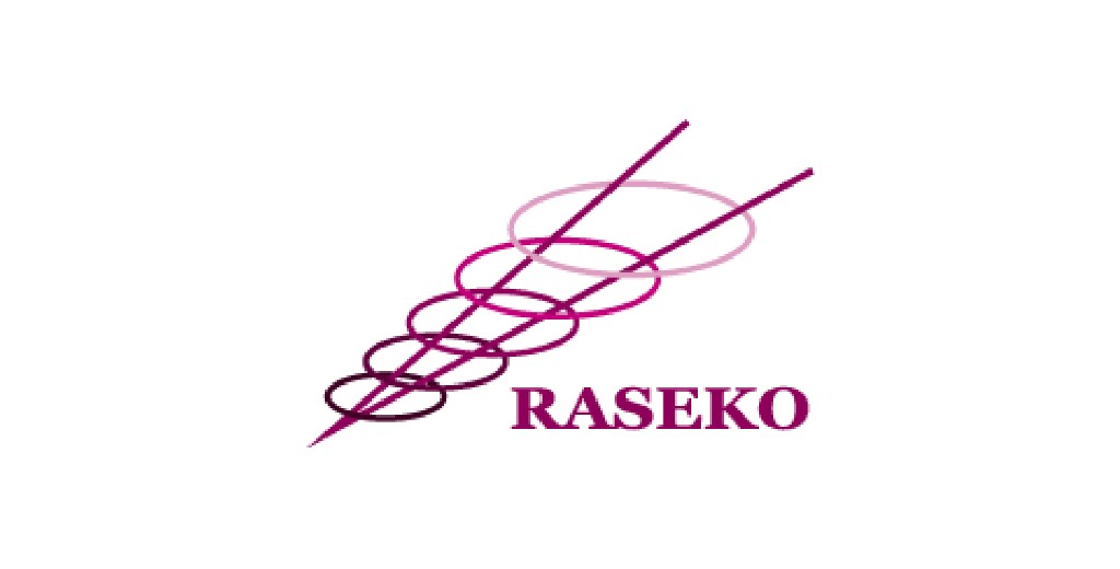 39900_170.-Raisio-Regional-Education-and-Training-Consortium