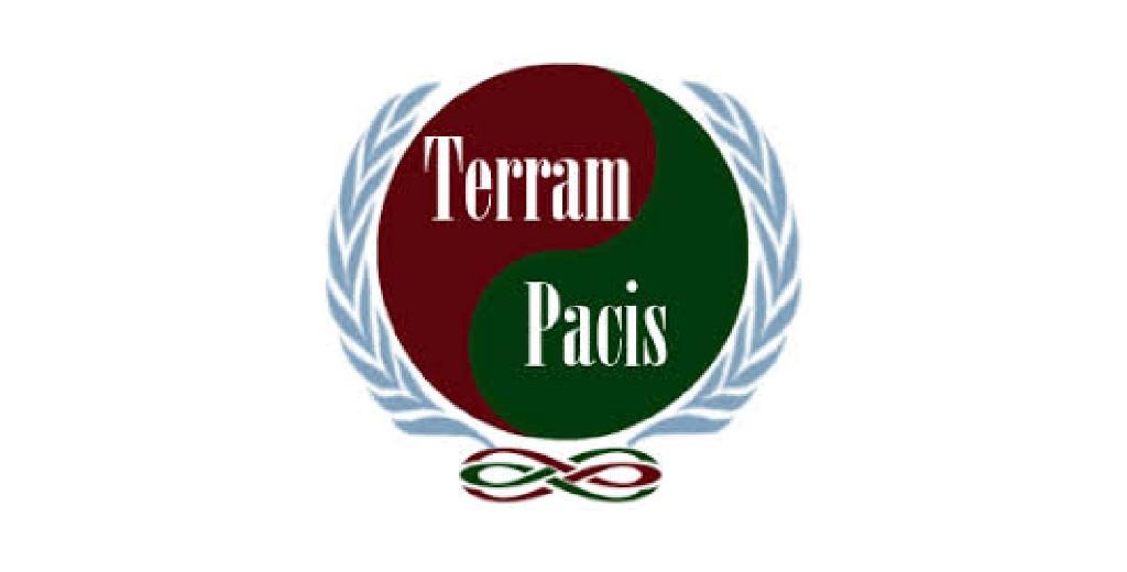 39901_131.-Terram-Pacis-1