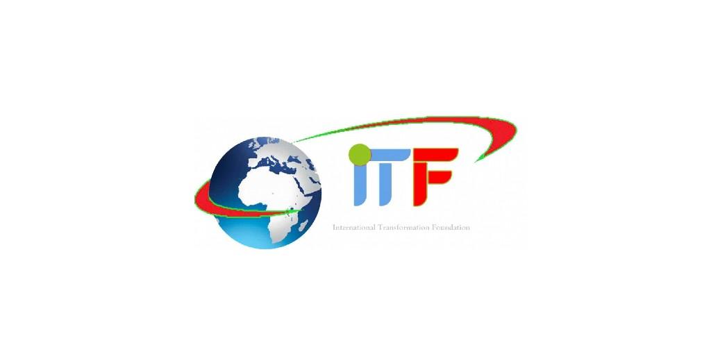 39902_102.-International-Transformation-Foundation-1