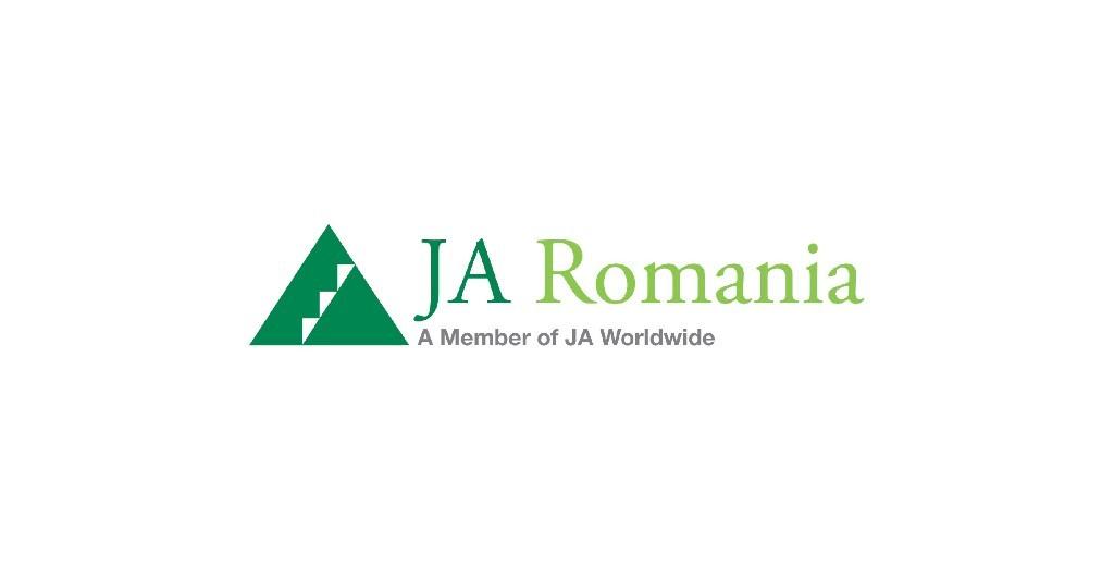 39684_65.-Junior-Achievement-Romania-1