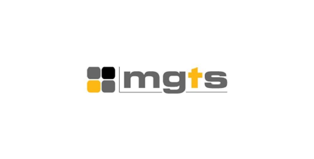 39847_134.-MGTS-1