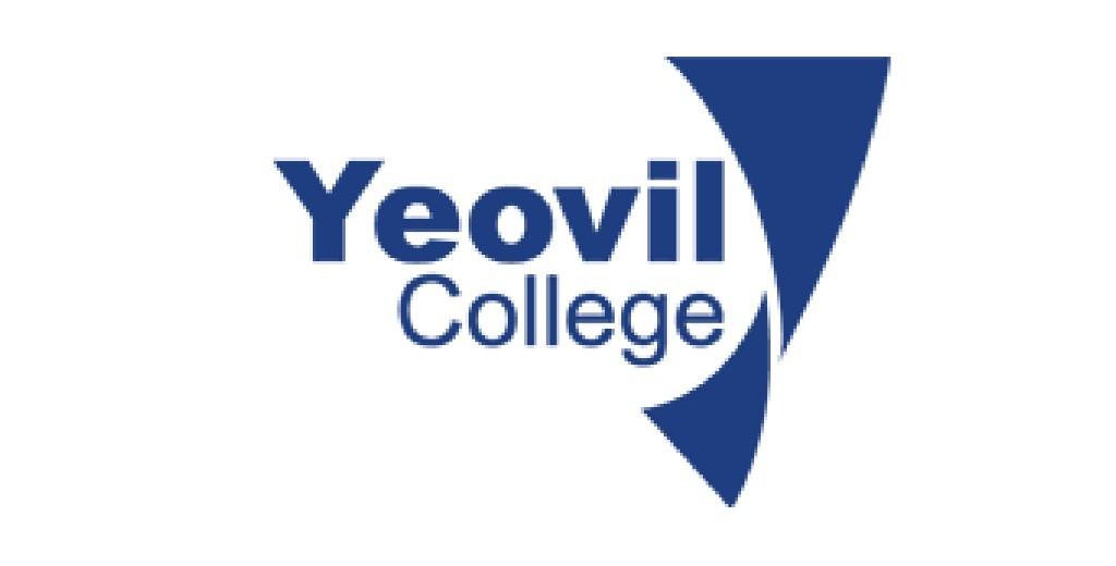 39823_51.-Yeovil