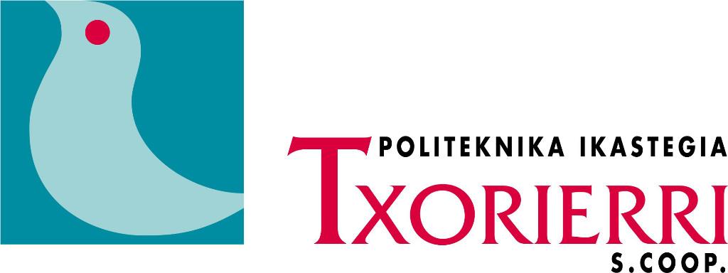 logo_txorierri