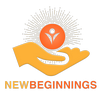 NewBeginnings Charitable Trust